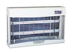 Titan 300 White Fly Killer from Urban Pest Control in Poole, Dorset