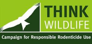 Think Wildlife - eco-friendly mouse & rat control Dorset