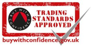 urban pest control are trading standards approved