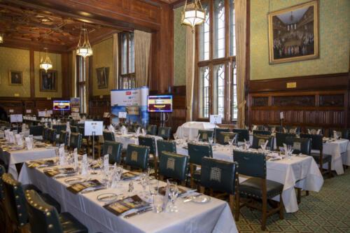 Pest Awards - Pest Control Dorset